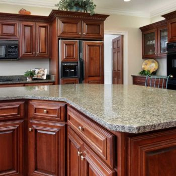 Kitchen Countertops Mission Viejo Ca