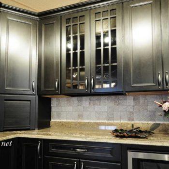 Kitchen Cabinets Mission Viejo Ca