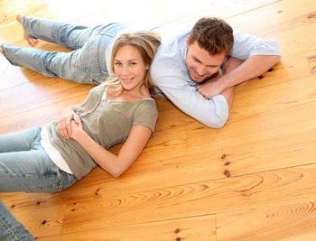 Carpet Flooring in Mission Viejo Ca