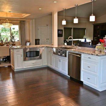 Luxury-kitchen-remodel-in-Orange-County-CA-by-Floor-Gallery