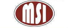 MSI Stone Mission Viejo