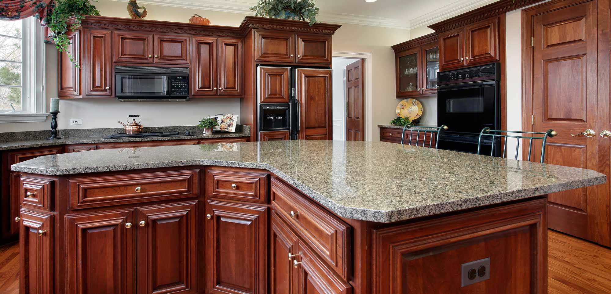Kitchen Countertops Mission Viejo Ca