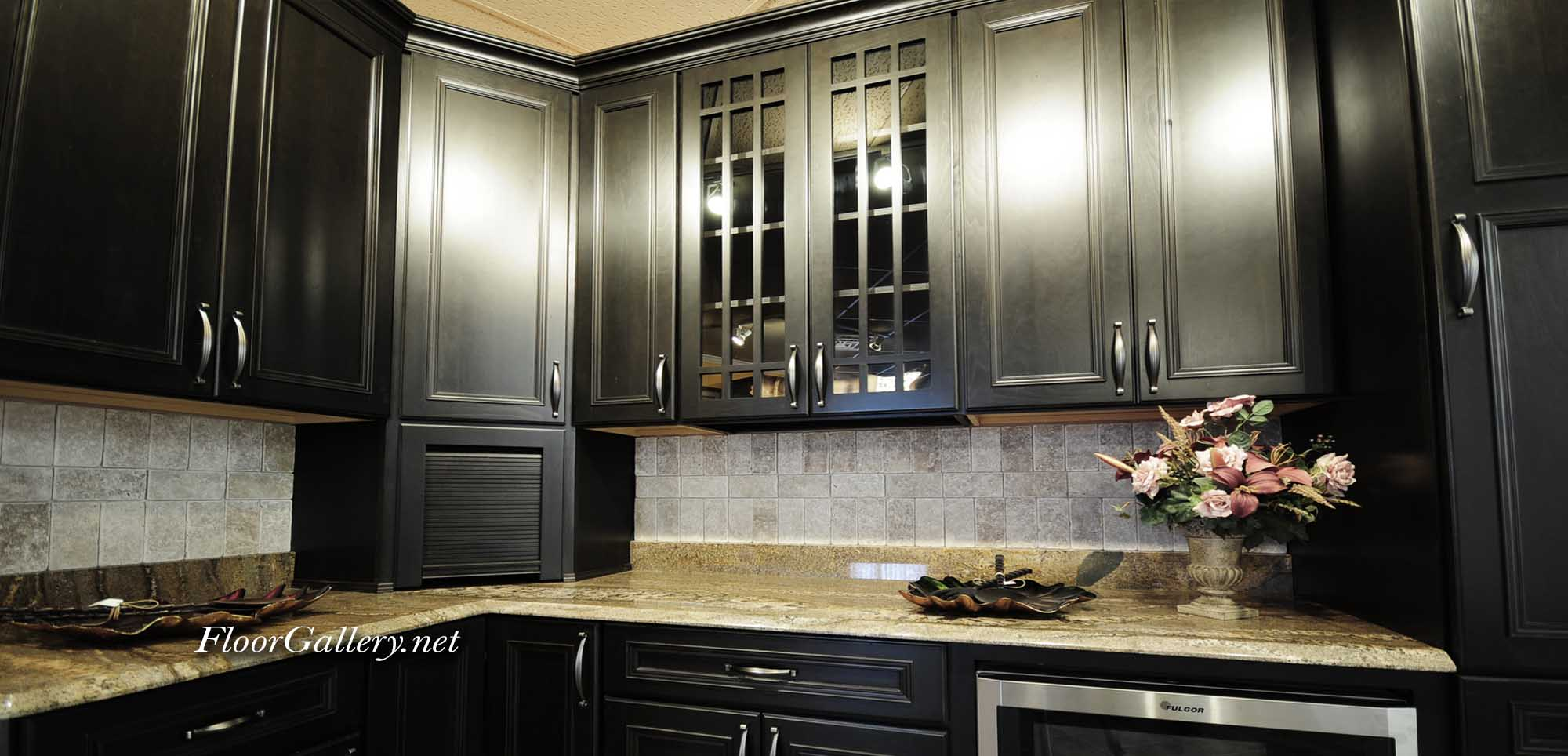 Kitchen Cabinets Mission Viejo Ca