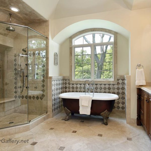 Bath Remodeling Orange County By Expert Designers At Floor Gallery