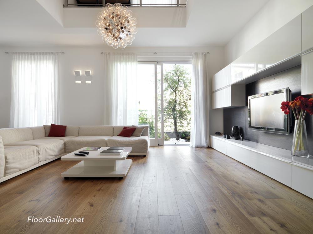 Hardwood Floor (Laguna Niguel)