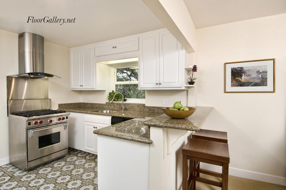 Kitchen-Countertops-Lake-Forest