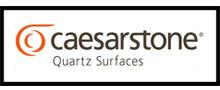 Caser Stone