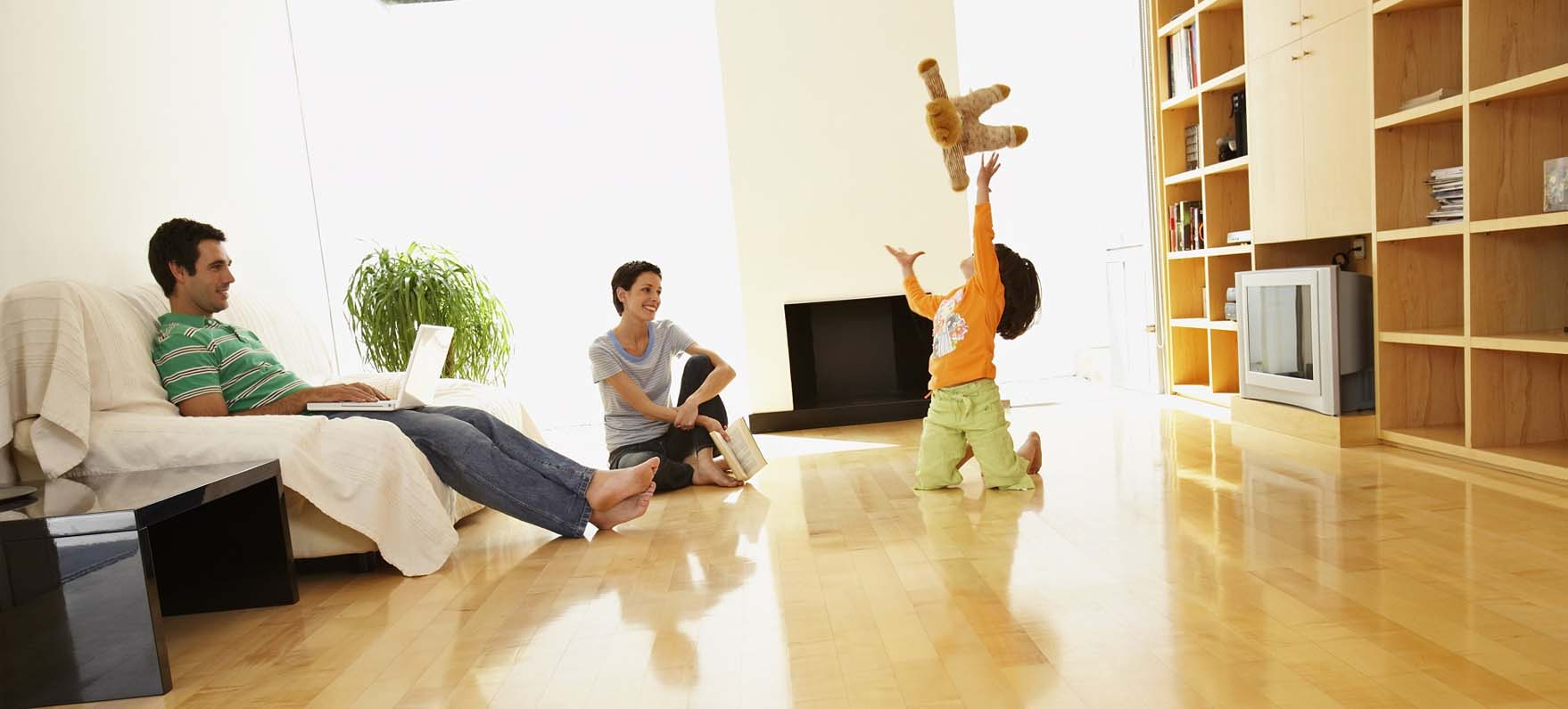 Hardwood Floor Installer Orange Countyo CA