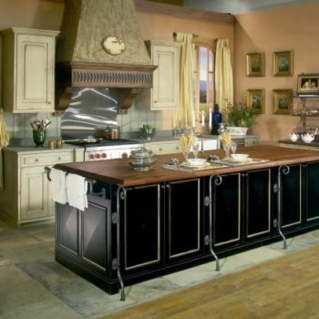 kitchen and bath remodeling mission viejo Archives - Floor ...
