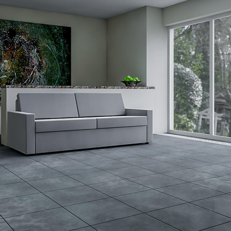 Tile Flooring Company in Mission Viejo