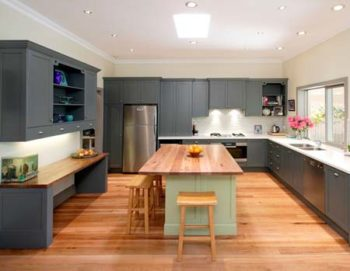 Superieur Modern Kitchen Design And Renovation In Orange County