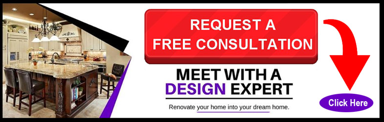 request a free consultation today.- click here