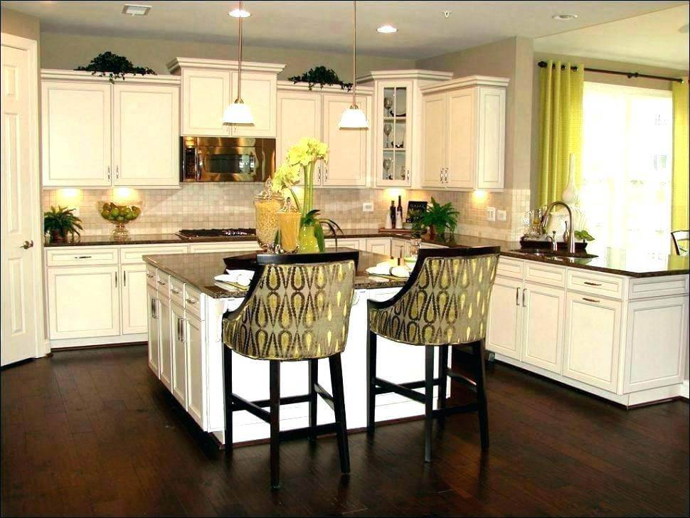 Kitchen remodeling in Mission Viejo