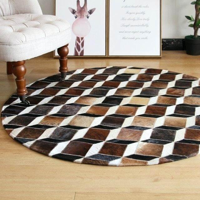 Carpet in Orange County