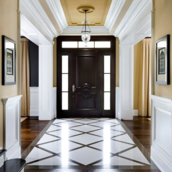Flooring-Design in Orange County