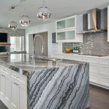 Kitchen-Remodel-Laguna Hills
